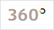 360 Grader Treningssenter