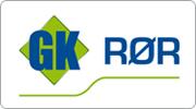 GK-ror