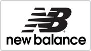 New-balanse