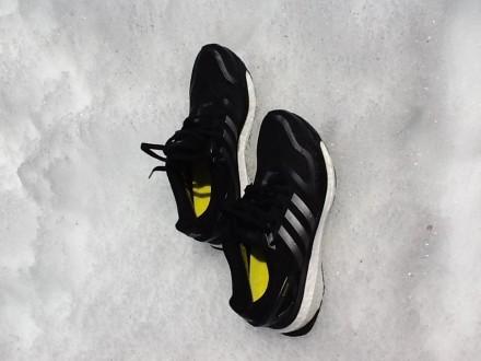 AdidasBoost2