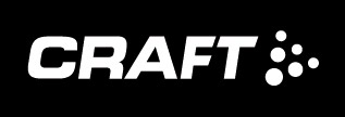 craft-logo.jpg (317×108)