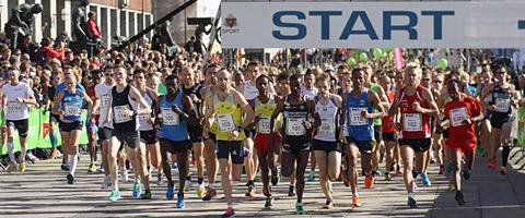 HalvmaratonOsloStartfeltSportsmanden