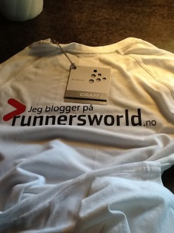 RunnersWorldTshirt
